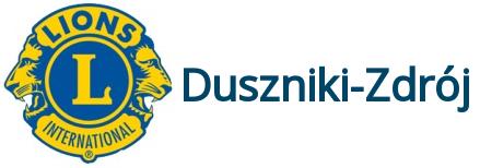 Lions Club Duszniki-Zdrój